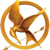 The Hunger Games - Come Away to the Water (Maroon 5 cover)