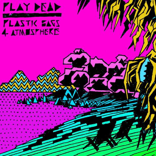 Play Dead - Blu Blu