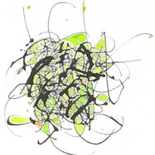 Gukin - Doodle