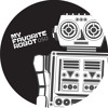MFR050 - Sid LeRock - Temptress (Original Mix) - My Favorite Robot Records