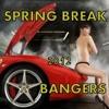 DANCE 2012 Spring Break Bangers Mixed LIVE By (Shawn J Fox)