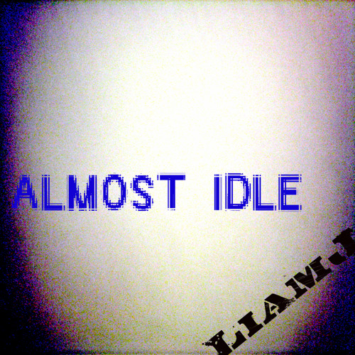 Almost Idle (Free MP3 Download)