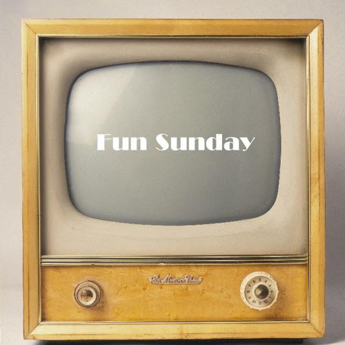 Fun Sunday (Demo Version)