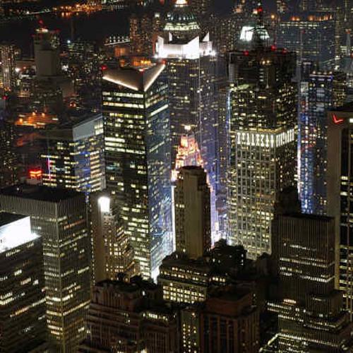 New York Jammin'