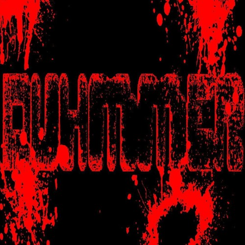 Dj Bless Aka Sutter Kain – Traitor (Feat. Naymez & Donnie Darko) Duhmmer Filthmix