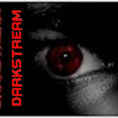 Darkstream Dubstep -Episode 22 - Guest Mix by 50 Carrot