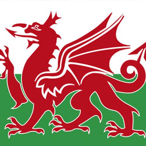 Welsh Hip Hop