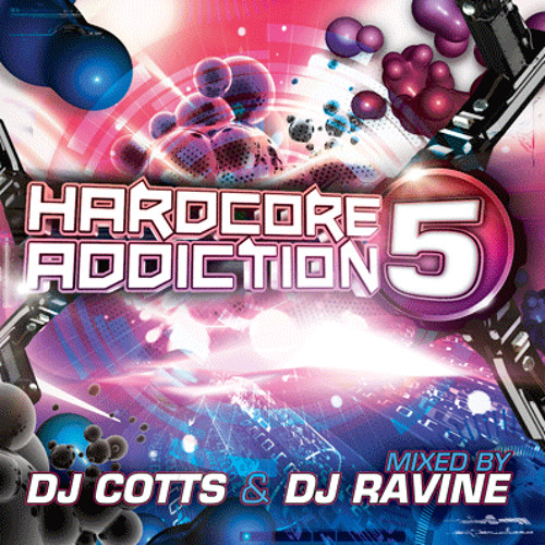 Fish Sticks (feat. DJ Cotts) (Out Now on Hardcore Addiction 5!)