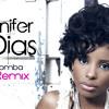 Jennifer Dias - Pause Kizomba Remix KIZOMBA 2012