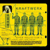 Kraftwerk Kover Kollection Vol.3