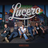 Lucero - When I Was Young
