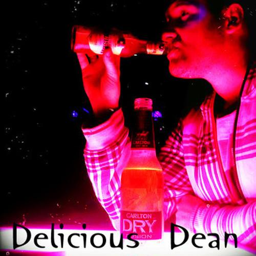 Too drunk to care- Delicious Dean ft. Unicus Esto 1st cut