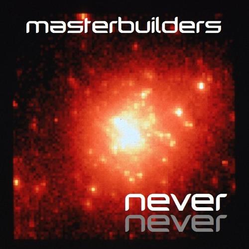"Bonus Track - Masterbuilders ""Blend"" (Philthy Phonics Mix)"