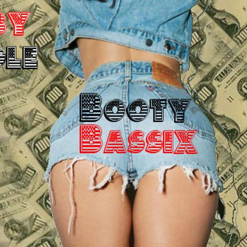Booty Bassix Vol 1
