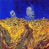 Stranger on Earth: Ode to Van Gogh