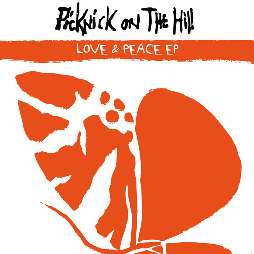 Picknick On The Hill - Remedy