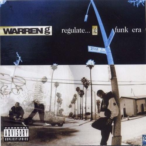 G-Funk (Original)