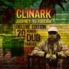 Beautiful Island Remix Clinark