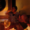 Martuni's:SOMA's classy karaoke joint #SanFranciscoCrosscurrents #SoundsofSF