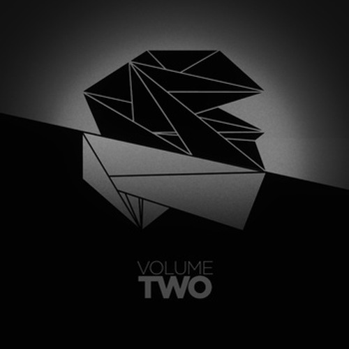 Anthony Drawn - Remember ( Origami Sound Volume II )