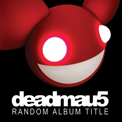 "Deadmau5 - Raise your Weapon -""JonLegit Remix""- [FREE DOWNLOAD]"