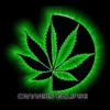 TWS - Dubstep Weed Songs MEGAMIX