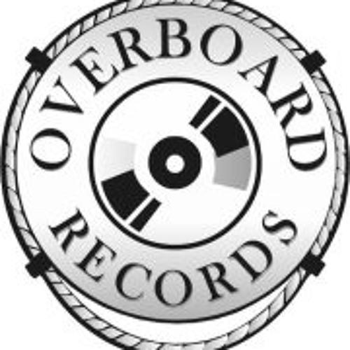 Technician (Original) [Over-Board Records]