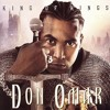 Don Omar Ft. Zion - Me miro, La mire [Intro Acapella Rmx Dj CuaaK Ft. Dj Narez](OushetRemixClub)