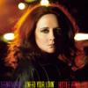 Teena Marie - I Need Your Lovin' (Hostile Hams Edit) [free download!]