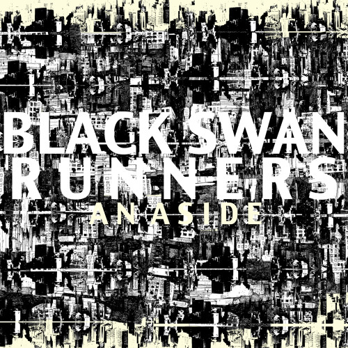 Black Swan Runners | An Aside