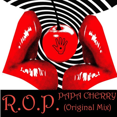 Mister Piroli - Papa Cherry (Original Mix)