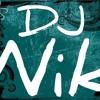 DJ Nik- Haye Mera Dil ReMiX ft. SANJ DEORA