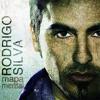Mapa Mental - Rodrigo Silva