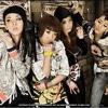 2NE1 - Fire Official Instrumental