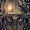 Forbidden Society - Heavy Metal Tank [FSRECS007]