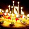 Download النهاردة عيد ميلاد Mp3