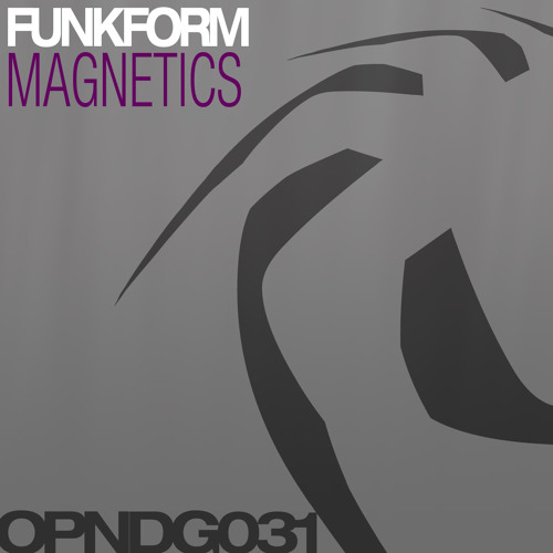 FUNKFORM - No Rest For the Wicked (Original Mix) - SC EDIT