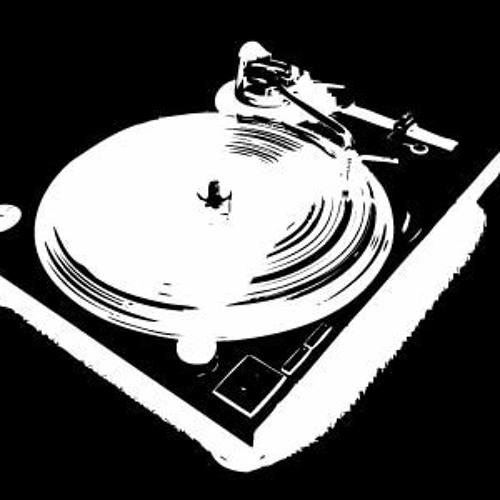 el VIRTUAL  original mix