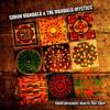 Word, Sound & Dub (Stubble Dub Mix)