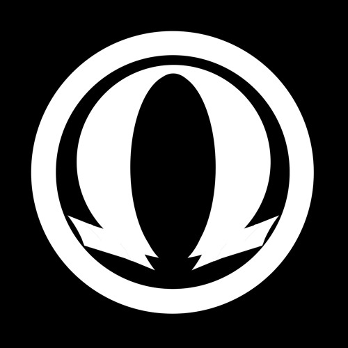 DUB ELEMENTS - RESISTANCE BASS MIX 001