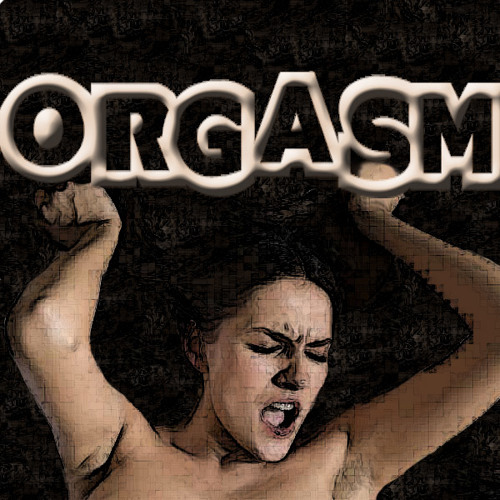 Bastardfool - Orgasm (Original mix) [Click BUY to DOWNLOAD]