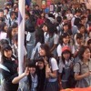 Bintang Kejora [Live Record #Open House SKL Ambarawa 2012]