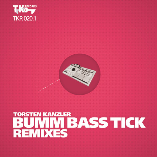 03 Torsten Kanzler - Tick [A.Paul Remix] Preview