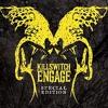 Killswitch engage - Save Me [Guitar Demo]