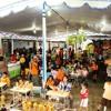 Paman Datang [Live Record #Open House SKL Ambarawa 2012]