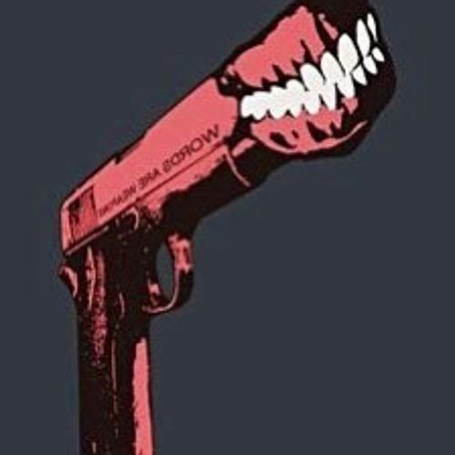 El Arma De La Revolucion (Beat - Prod By Critik)