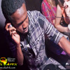Mix Africa by DJ Sheva