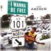 I wanna be free-Leo Aberer ( Federico Orlandini remix )