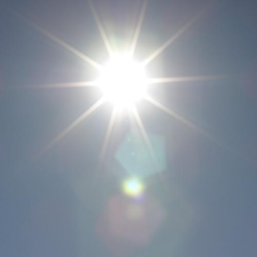 Sunny Days - Mario Messa