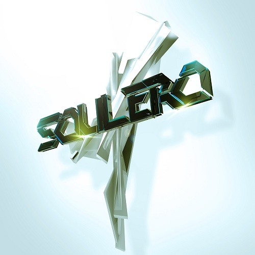 Soulero - Cloud Breakin' (FREE DOWNLOAD!)